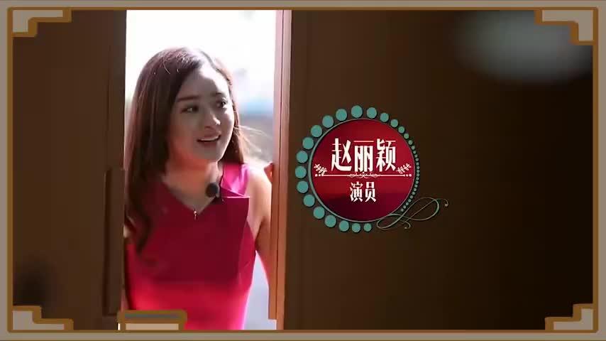娱乐圈五大嘴毒明星:赵丽颖不停的吐槽谢娜,金星毒嘴吓坏陈小春