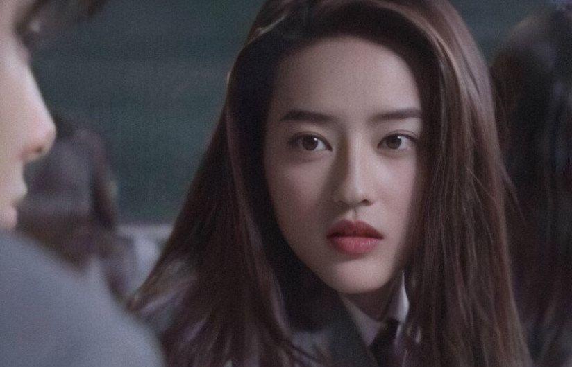 小泽真珠:日本红极一时的玉女掌门人,逆天美貌只是她的一部分