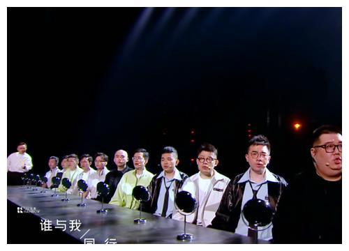 《炙热的我们》杨超越不懂彩虹合唱团版《卡路里》,那么你懂吗?