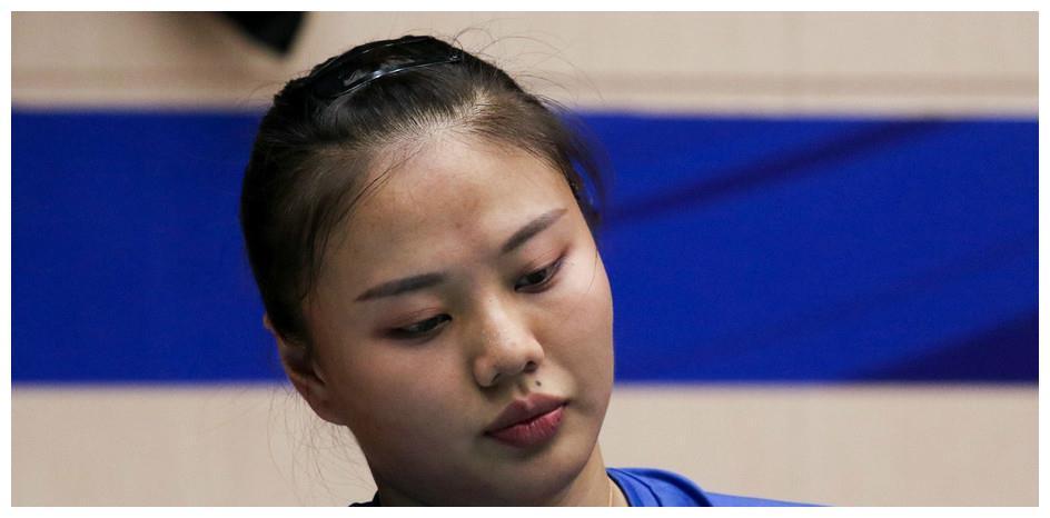 龚翔宇已进阶全面接应,进攻能力却遭质疑!球迷:适合中国队体系