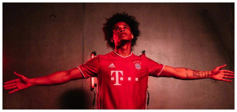 欧洲足坛又一重磅转会官宣!德甲霸主签下未来主力,签约5年