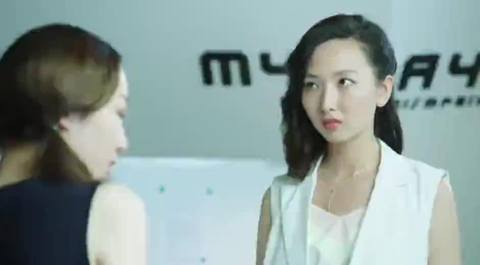 宁夏做错事,赵丹桥直呼不想看到她,心疼这个可怜的孩子!