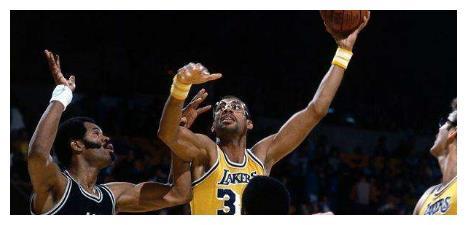 34241+7012!詹姆斯再创NBA历史纪录