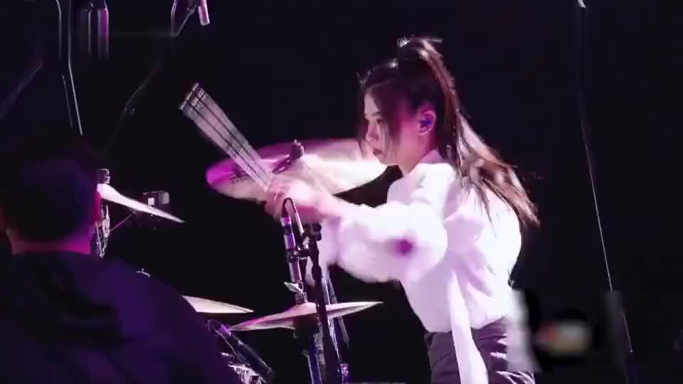 李荣浩联合corsak,演绎不一样的《作曲家》!