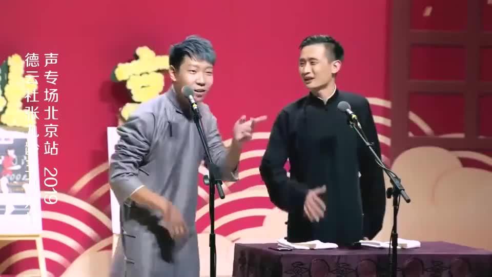 王筱阁学唱《清明上河图》