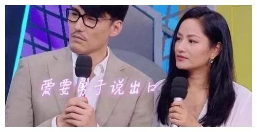胡兵为瞿颖庆49岁生日,晒合照引回忆杀,首度回应两人恋情传闻