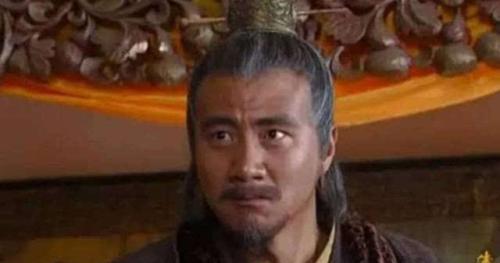 65岁的他娶16岁娇妻,朱元璋骂他堕落,胡惟庸却说:他很聪明