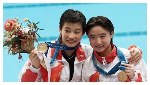 16岁获奥运冠军,为母亲治病选择踏进娱乐圈,如今35岁渴望脱单