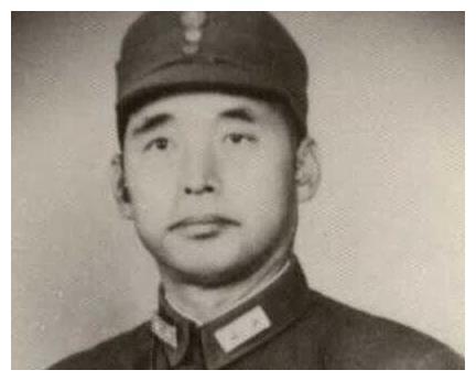 解放战争中,国军1400余名将领投诚,那么第一位起义的将领是谁呢