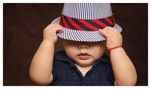 那些无声的、不能表达的听障儿童,能不能通过语言矫正恢复?
