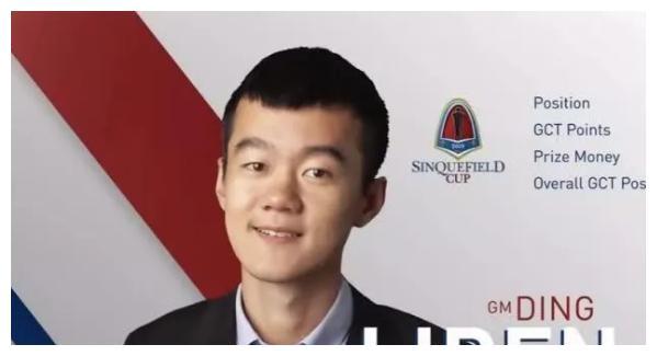 中国一哥挺进八强表现一般,另一位名将连升五级值得点赞