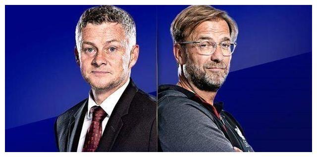 弗格森:你击败利物浦才能拿到东西