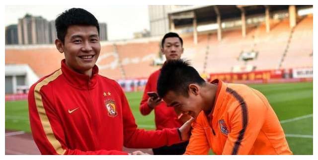 张文钊很有可能继续外租加盟中超降级队北京