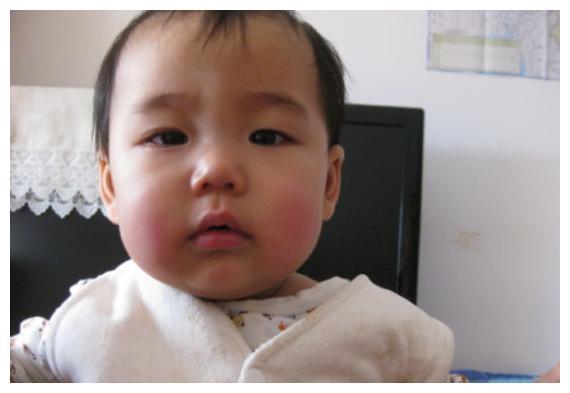 6岁男娃常积食,个头半年没发育,儿科医生:3种食物少给娃吃