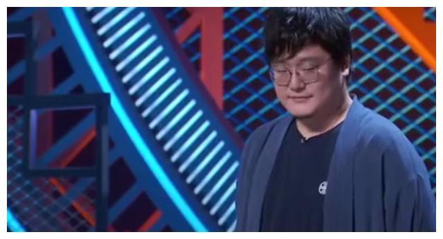 王皓是第一 不是第三的原因 而李的偏颇