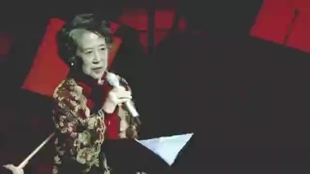 著名配音表演艺术家刘广宁去世