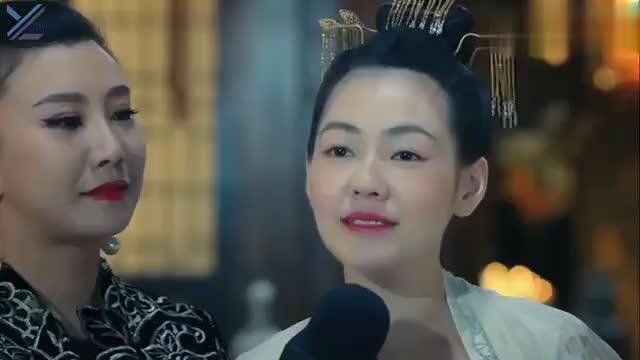 """怒了!小S晒美照遭评""""还是林志玲漂亮"""" 本人飙脏话回怼"""