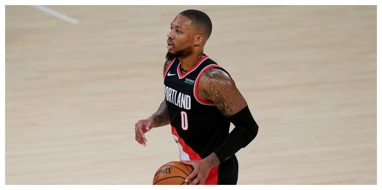 颤抖吧NBA!他赛季第一次要来了