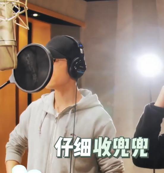 肖战又有新剧,20集电视剧将在《北京卫视》播出,还清唱主题曲