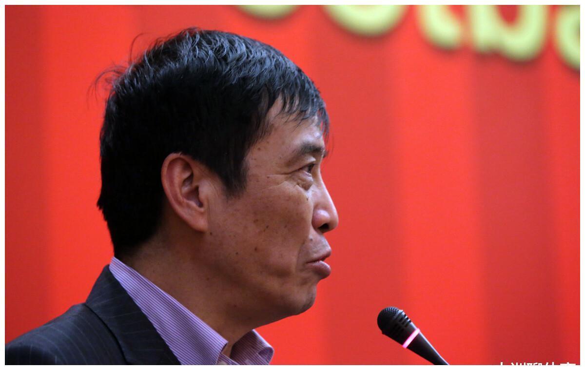 中国足协刚正不阿:回应苏宁停运事件,中超与中国足球有戏