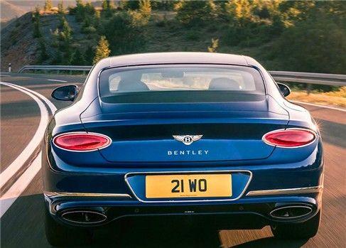 新风尚汽车合集分享,外形吸引眼球,军工品质
