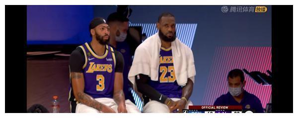停赛!重启!罢赛!再重启!一路坎坷的NBA,终于要迎来大结局了