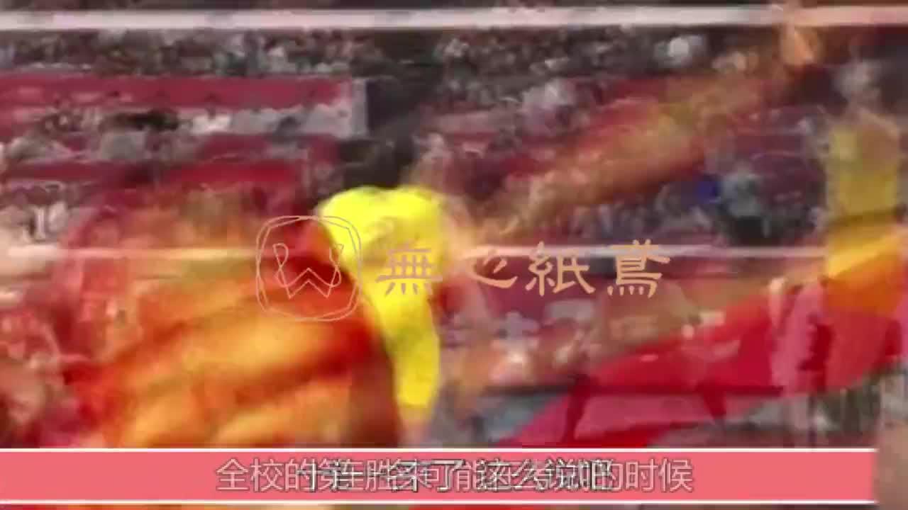 中国女排庆功宴首曝光队员们精心打扮嗨翻天郎平移不开眼