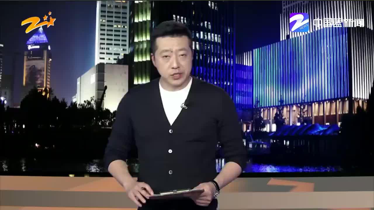 法网恢恢命案嫌犯潜逃15年落网