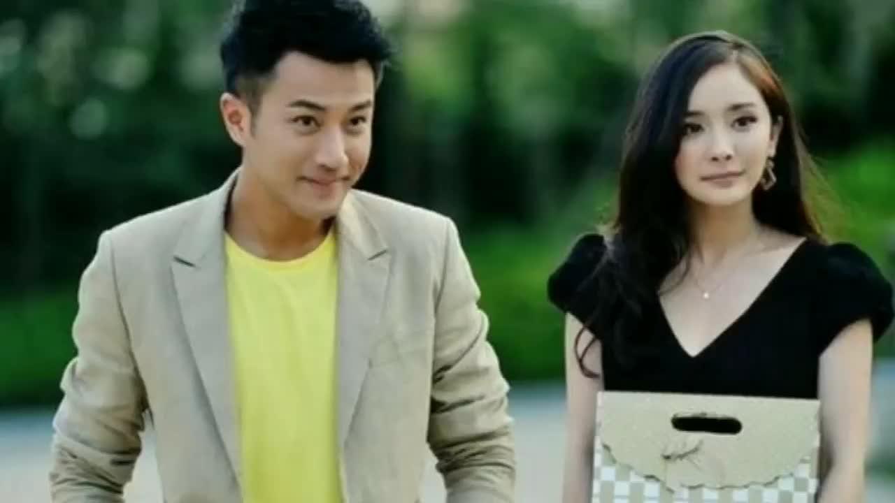 这次不再忍了,刘恺威说出了杨幂身上的大问题,网友:难怪会离婚