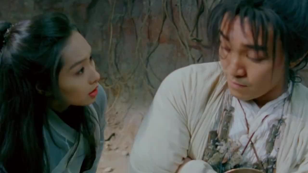 """唐艺昕就是""""小甜甜"""",""""童颜女神""""谭松韵有亲和力,朱茵太可爱"""