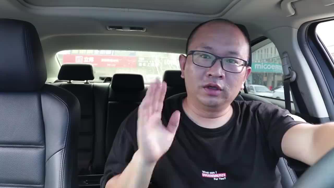 为啥日系车保值率高,甚至到了变态的地步?老司机告诉你背后原因