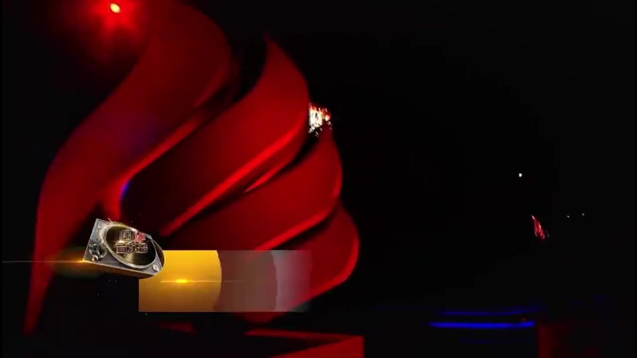 围炉音乐:杭天琪是音乐专业的,因为热爱唱歌,所以坚持!
