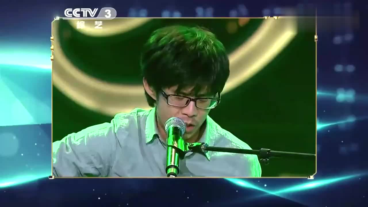 中国好歌曲,如何维持异地恋,莫西子诗讲述他与日本女孩的恋爱