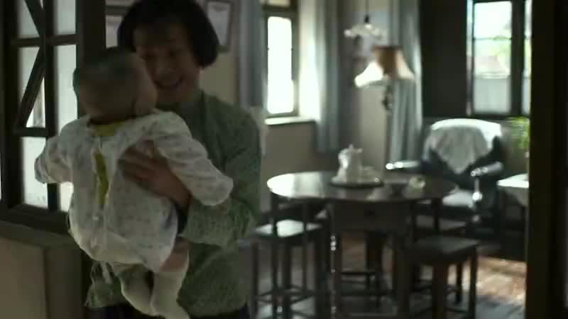 《父母爱情》安杰不在家,德花称大王,怎料还有个小间谍