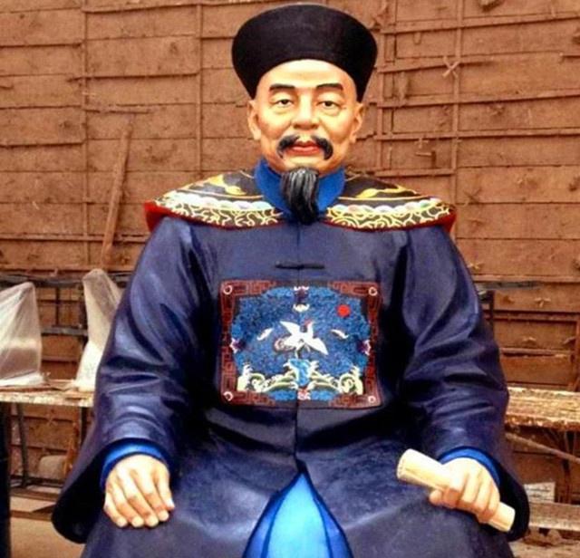 左宗棠镇压陕甘宁回乱,只因为回汉利益冲突吗?原因还有这个