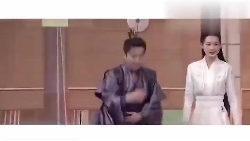 《王牌对王牌》李沁挽张若昀惹争议,下一秒反应太真实