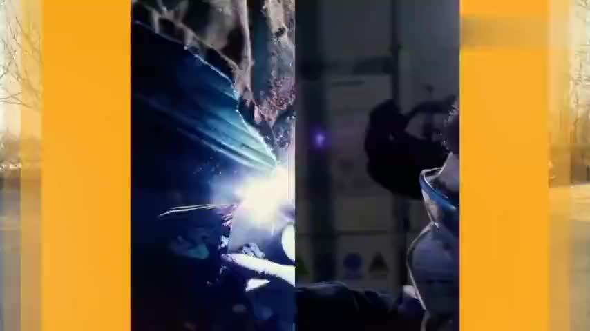 开宝马坐奔驰将运动基因带入中国的宝马5系E34