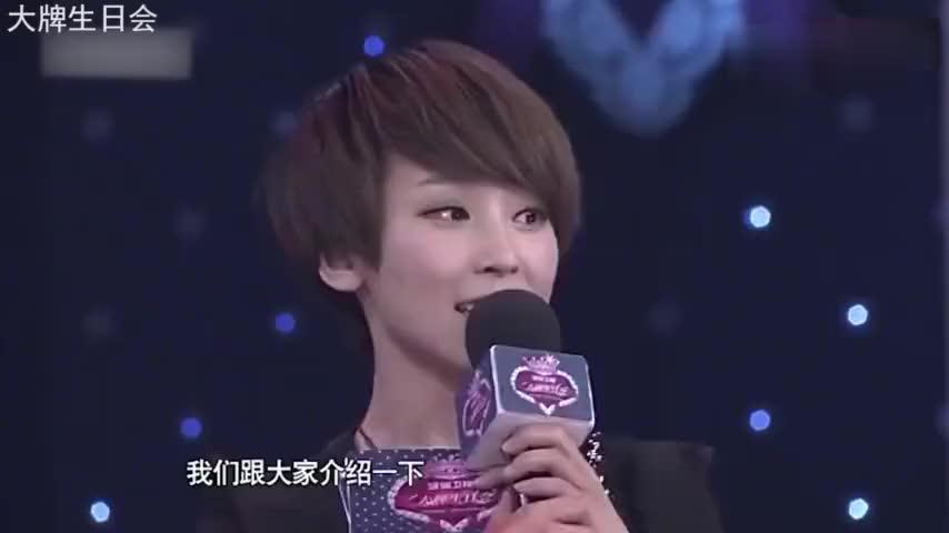 昔日女神有多美,张曼玉不愧为香港小姐冠军,完全不输范冰冰