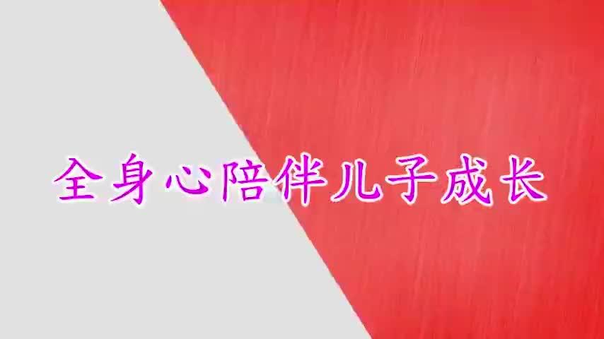 李玲玉谈儿子合集,混血儿子惊喜亮相颜值好高!中文说的也超级棒