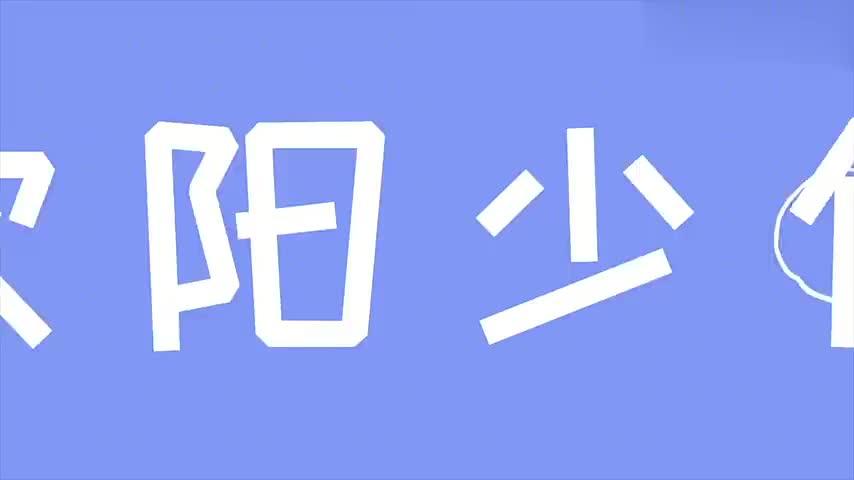 北京宝妈分享,给娃买了10几套辅食工具,这几样最好用!