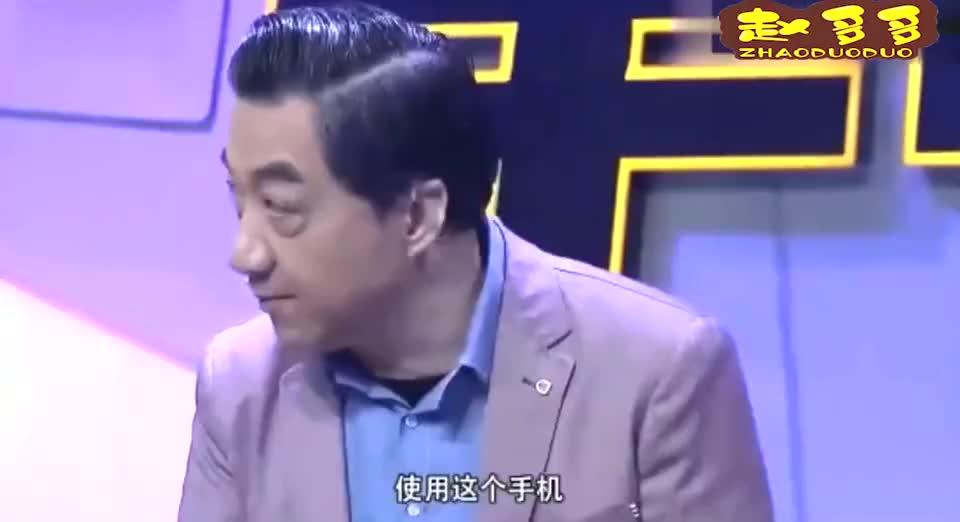 局座张召忠:世界黑客大会,第一的竟是我们中国人,真是厉害!