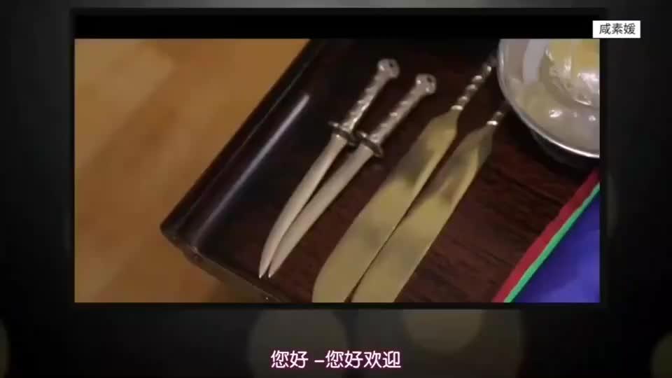 妻子的味道:咸素媛二胎计划受挫,陈华这是要负气回国吗