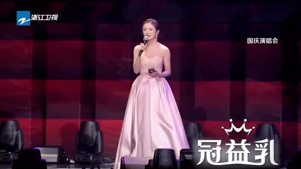 中国好声音:哈林携手爱徒演唱经典老歌《爱转动》,好听到爆!
