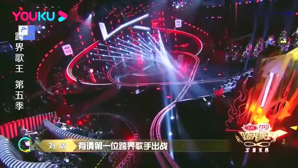 郑恺总决赛上放大招,深沉嗓音柔情开唱,迷妹们当场控制不住了!