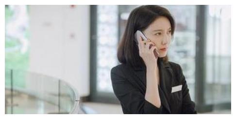 《我是佘水欢》中的甘虹你怎么评价?