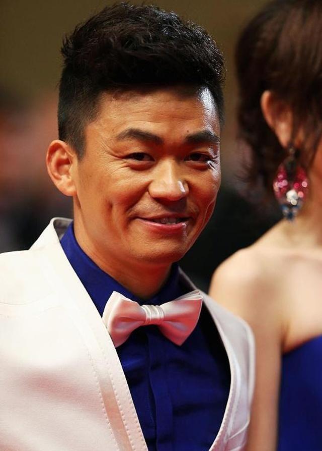 王宝强的少林梦 他的代表作 好友邓超 前妻马蓉 草根演员闯出天地