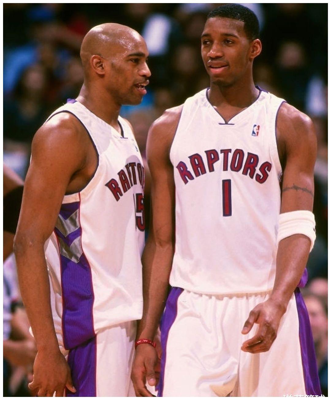 NBA十大扣将组合!乔丹皮蓬不是第1,威尔金斯输给最矮扣篮王