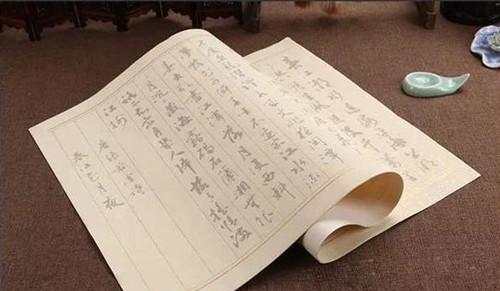 他们是最正宗的汉人,只说古代汉语,学者:虽然很难听懂,但好听