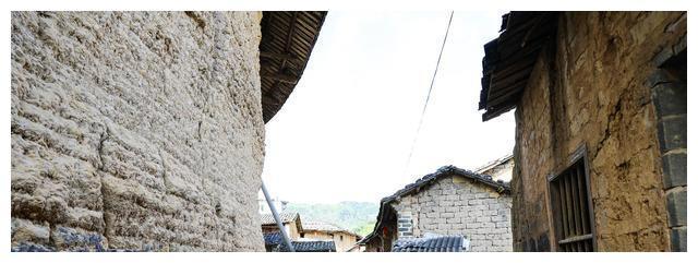 来潮州的红色古村落永善村,看客家山水谣,一处世外桃源