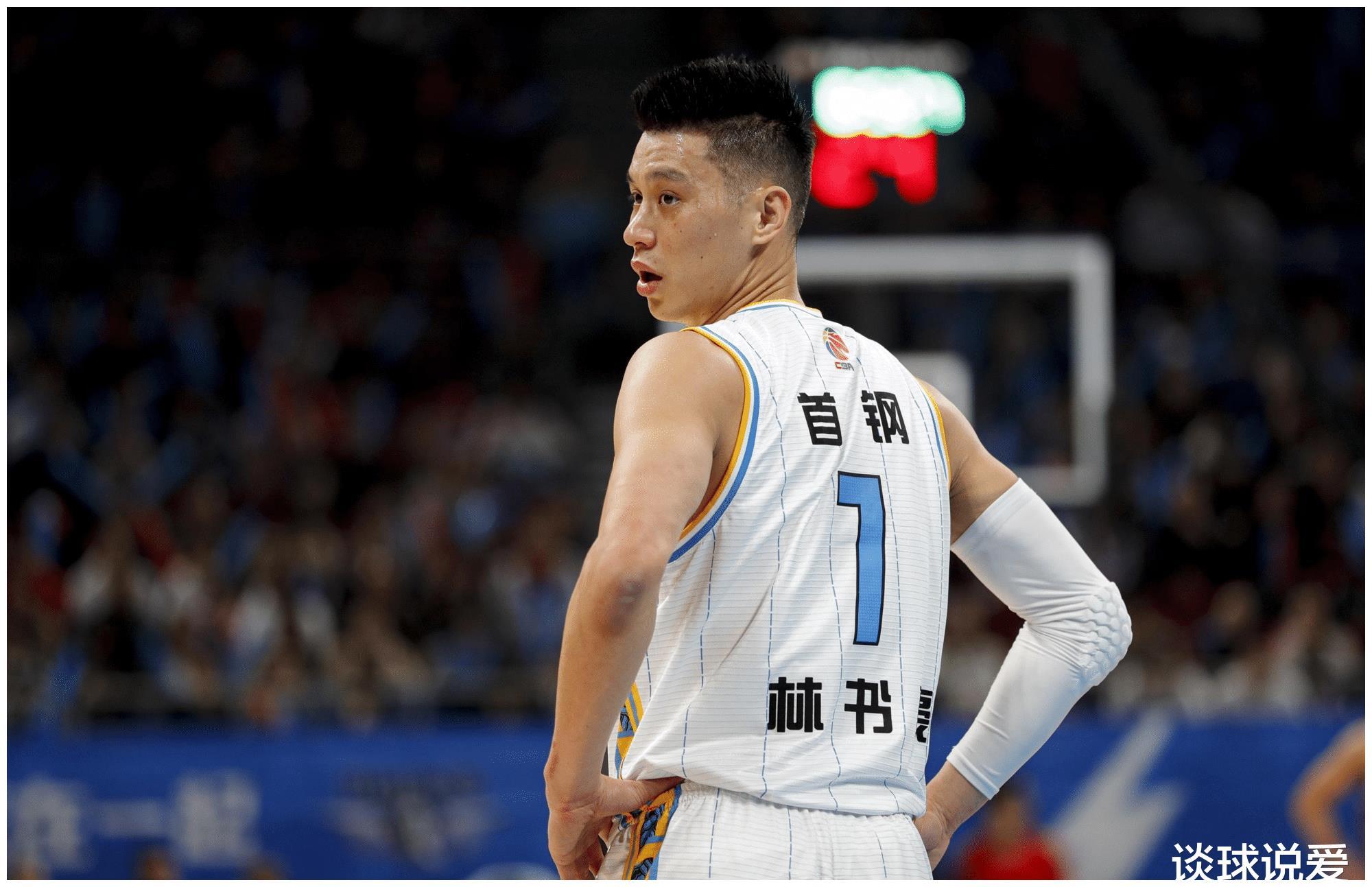 仍有机会重返NBA联盟的十位待业球员